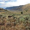 Steens Mountain - Oregon : Steens Mountain, Oregon